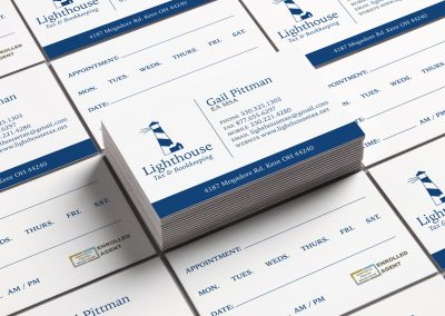 Lighthouse Tax & Bookkeeping