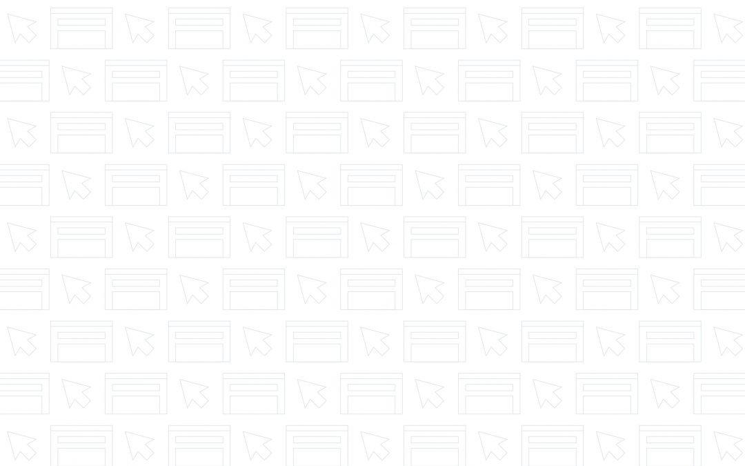 Freelancers & Solopreneurs: Squarespace or WordPress?