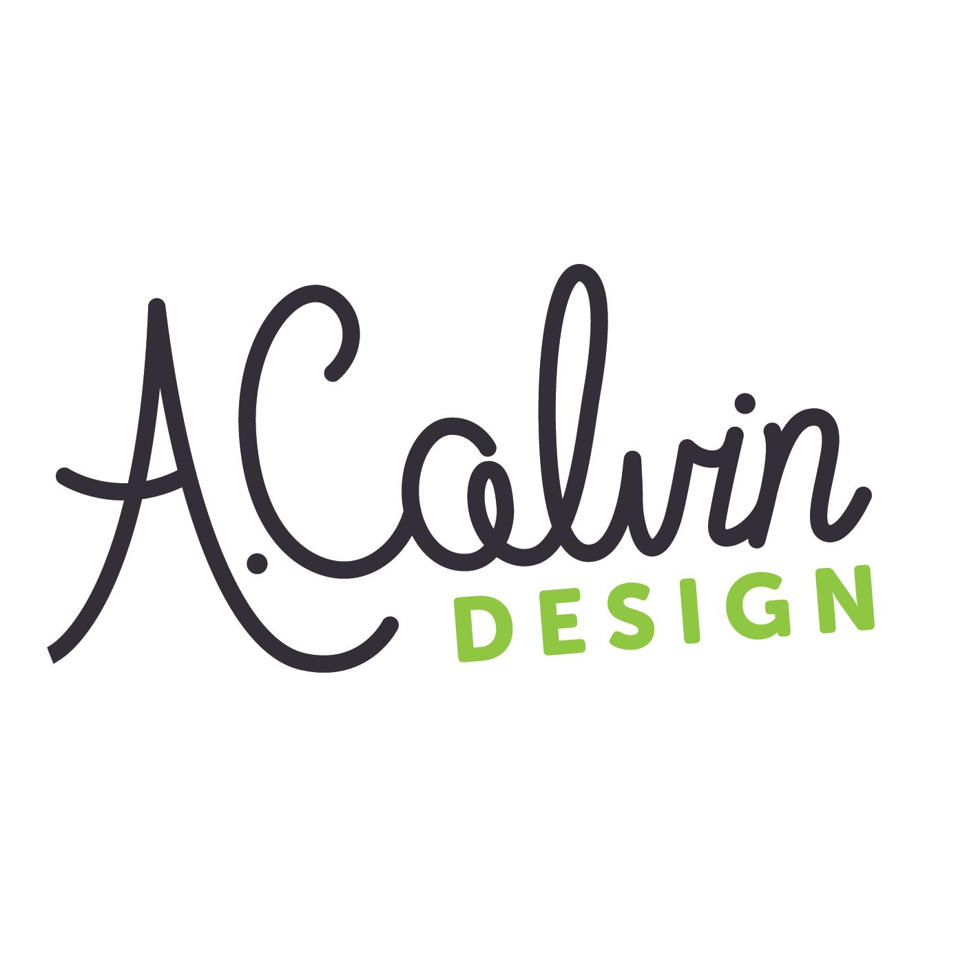A.Calvin Design